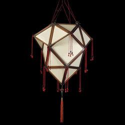 Concubine Proibita 3 | Iluminación general | Venetia Studium