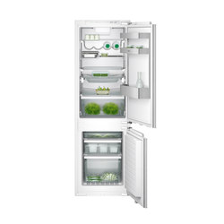 Vario fridge-freezer combination 200 series | RB 287 | Refrigerators | Gaggenau