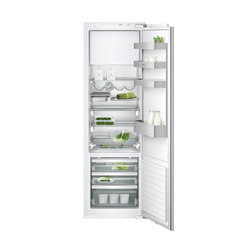 Vario fridge-freezer combination 200 series | RT 289 | Refrigerators | Gaggenau