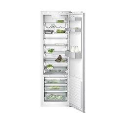 Réfrigérateur Vario Série 200 | RC 289 | Réfrigérateurs | Gaggenau