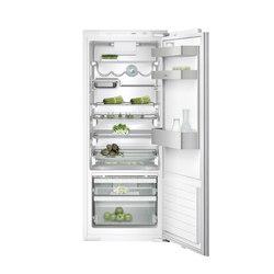 Vario refrigerator 200 series | RC 249 | Refrigerators | Gaggenau