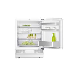 Refrigerator | RC 200 | Refrigerators | Gaggenau