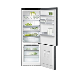 Vario fridge-freezer combination 200 series | RB 292 | Refrigerators | Gaggenau