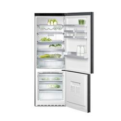 Combiné Réfrigérateur-Congélateur Vario Série 200 | RB 292 | Réfrigérateurs | Gaggenau