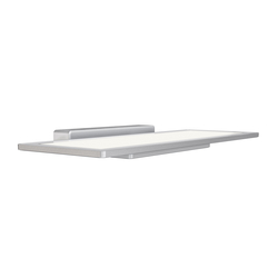 OVISO wall lamp | General lighting | RIBAG