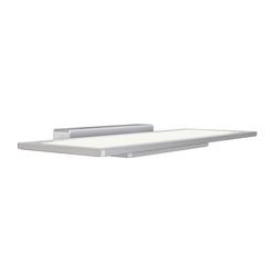 OVISO wall lamp | Iluminación general | RIBAG