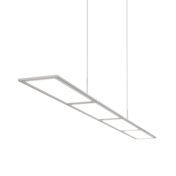 OVISO pendant light | Iluminación general | RIBAG
