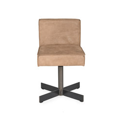 PH1 Chair | Visitors chairs / Side chairs | Lensvelt