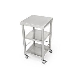 Auxilium 687500 | Outdoor kitchens | Jokodomus
