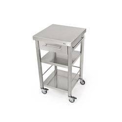 Auxilium 687501 | Outdoor kitchens | Jokodomus