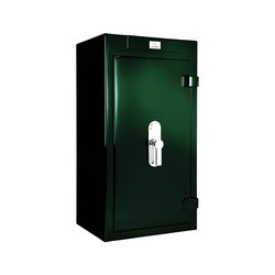 Chimera Safe | Valuables storage / safes | Stockinger