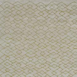 Uele BEGR | Alfombras / Alfombras de diseño | RUGS KRISTIINA LASSUS