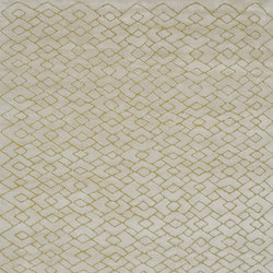 Uele begr | Rugs / Designer rugs | KRISTIINA LASSUS
