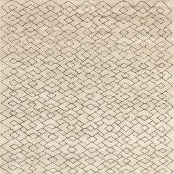 Uele nl | Rugs / Designer rugs | KRISTIINA LASSUS