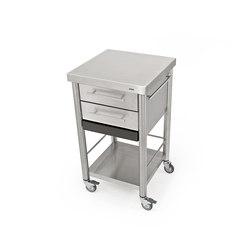 Auxilium 687502 | Outdoor kitchens | Jokodomus