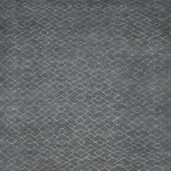 Uele blugr | Rugs / Designer rugs | KRISTIINA LASSUS