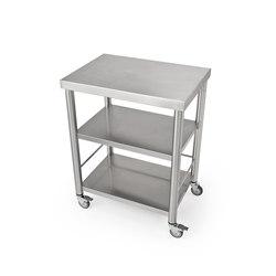 Auxilium 687700 | Outdoor kitchens | Jokodomus
