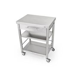 Auxilium 687701 | Outdoor kitchens | Jokodomus