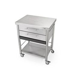 Auxilium 687702 | Outdoor kitchens | Jokodomus