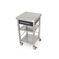 Auxilium 689501 | Outdoor kitchens | Jokodomus