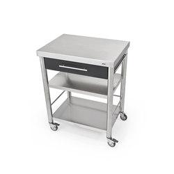 Auxilium 689701 | Outdoor kitchens | Jokodomus