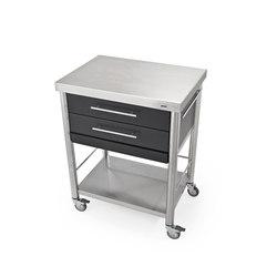 Auxilium 689702 | Outdoor kitchens | Jokodomus