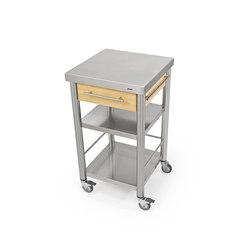 Auxilium 691501 | Outdoor kitchens | Jokodomus
