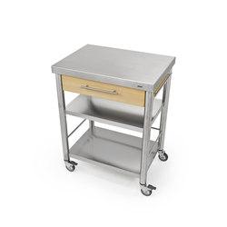 Auxilium 691701 | Outdoor kitchens | Jokodomus