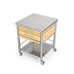 Auxilium 691772 | Outdoor kitchens | Jokodomus