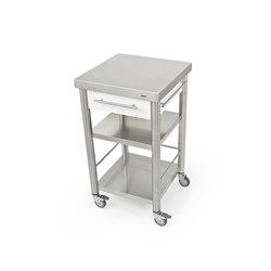 Auxilium 694501 | Outdoor kitchens | Jokodomus