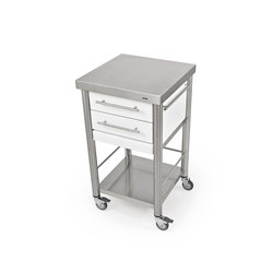 Auxilium 694502 | Outdoor kitchens | Jokodomus