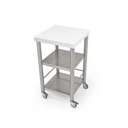 Auxilium 690500 | Outdoor kitchens | Jokodomus