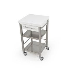 Auxilium 690501 | Outdoor kitchens | Jokodomus