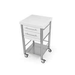 Auxilium 690502 | Outdoor kitchens | Jokodomus