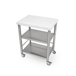 Auxilium 690700 | Outdoor kitchens | Jokodomus