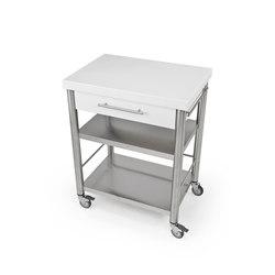 Auxilium 690701 | Outdoor kitchens | Jokodomus