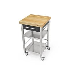 Auxilium 688501 | Outdoor kitchens | Jokodomus