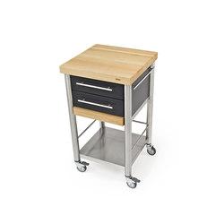 Auxilium 688502 | Outdoor kitchens | Jokodomus