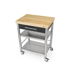 Auxilium 688701 | Outdoor kitchens | Jokodomus