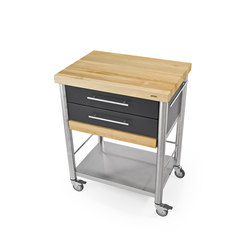 Auxilium 688702 | Outdoor kitchens | Jokodomus