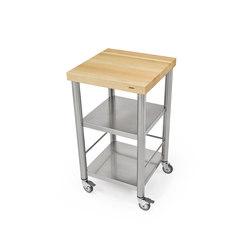 Auxilium 692500 | Outdoor kitchens | Jokodomus