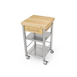 Auxilium 692501 | Outdoor kitchens | Jokodomus