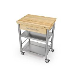 Auxilium 692701 | Outdoor kitchens | Jokodomus