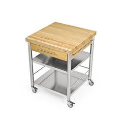 Auxilium 692771 | Outdoor kitchens | Jokodomus