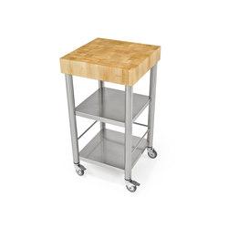 Auxilium 693500 | Outdoor kitchens | Jokodomus