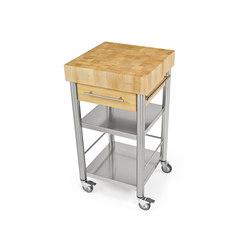 Auxilium 693501 | Outdoor kitchens | Jokodomus