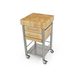 Auxilium 693502 | Outdoor kitchens | Jokodomus