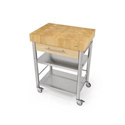 Auxilium 693701 | Outdoor kitchens | Jokodomus