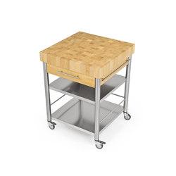 Auxilium 693771 | Outdoor kitchens | Jokodomus