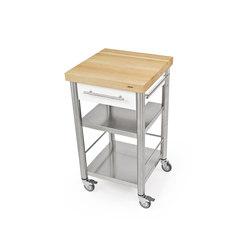 Auxilium 695501 | Outdoor kitchens | Jokodomus